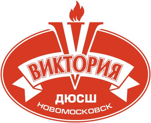 logo-victory