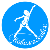 figur-logo